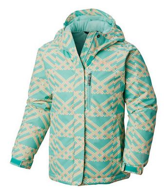 f16720e2 Kids' Snow Sports Clothing and Gear for Winter - Moosejaw
