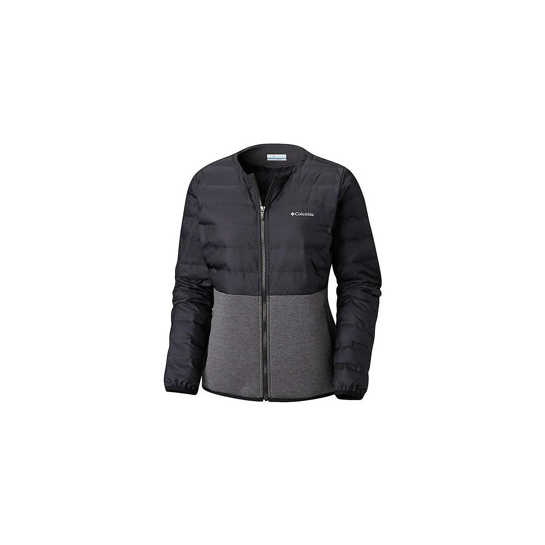 Columbia Women's Northern Comfort II Jacket