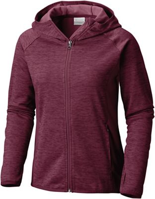 Columbia Women's Optic Got It III Hoodie