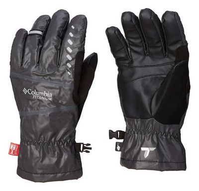 Columbia Men's OutDry Ex Glove