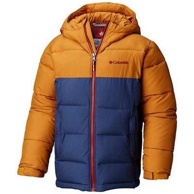 Columbia Youth Pike Lake Jacket