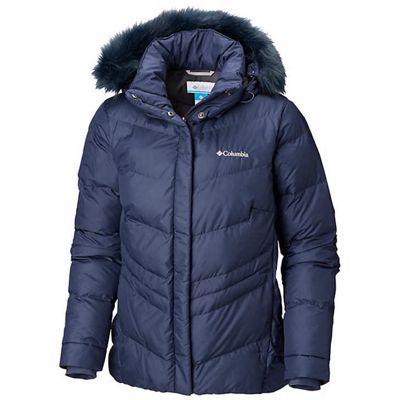 f6a842709 Women's Jackets | Women's Coats - Moosejaw.com