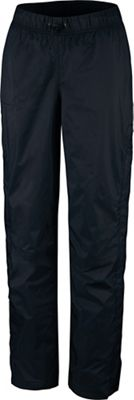 Columbia Women's Pouring Adventure Pant