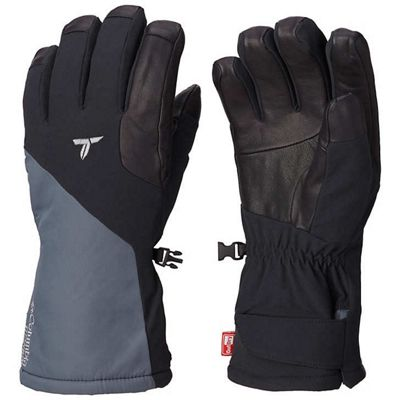 Columbia Men's Powder Keg II Glove