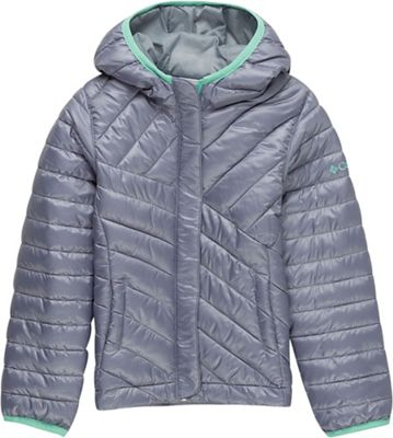 1c5bf6279 Girls Columbia Jackets From Moosejaw
