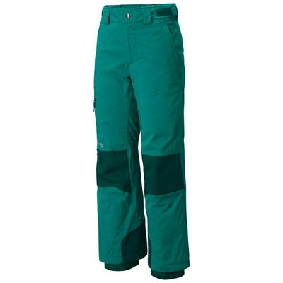 Columbia Youth Rad To The Bone Pant