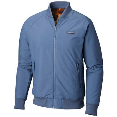 Columbia Men's Reversatility Jacket