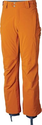 Men S Insulated Pants Men S Snow Pants Men S Winter Pants