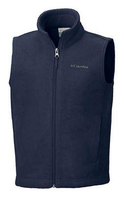 Columbia Toddler's's Boys Steens MT Fleece Vest