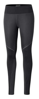 Columbia Montrail Women's Titan Wind Block II Tight