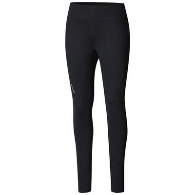 Columbia Women's Titanium OH3D Knit Tight