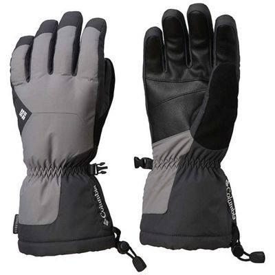 Columbia Men's Tumalo Mountain Glove