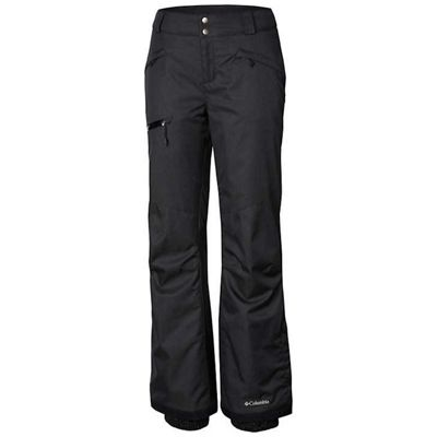 Columbia Women's Wildside Pant
