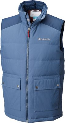 Columbia Men's Winter Challenger Vest