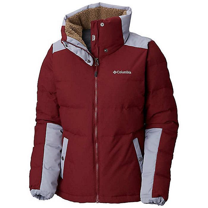 Columbia Women s Winter Challenger Jacket - Moosejaw 7b7a7ade3d