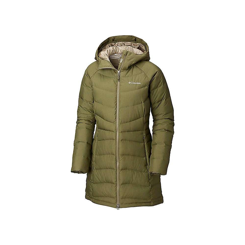 better price pick up best online Columbia Women's Winter Haven Mid Jacket