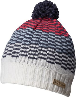 Columbia Youth Winter Worn II Beanie