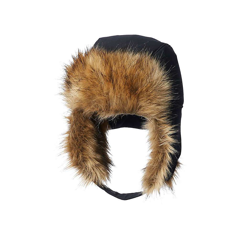 Columbia Winter Challenger Trapper Hat - Moosejaw 87691ffe2a79