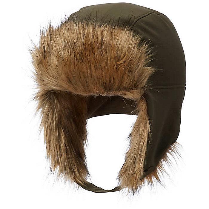 da60f4c18 Columbia Winter Challenger Trapper Hat - Moosejaw