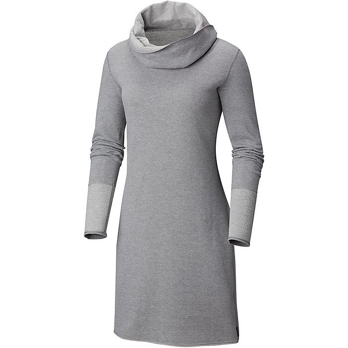 f48ecca651d03 Columbia Women's Winter Dream Reversible Dress - Moosejaw