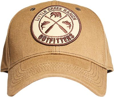 a71be75716fb1 Men s Hats and Beanies - Mountain Steals