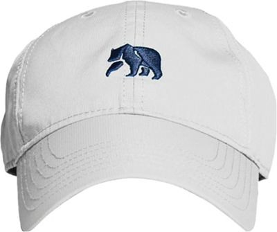 The Normal Brand Performance Bear Cap