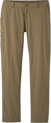 Outdoor Research Men's 24/7 Pant