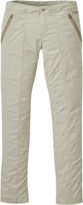 Outdoor Research Women's 24/7 Pant