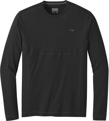 Outdoor Research Men's Alpine Onset Crew