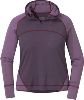 Outdoor Research Women's Alpine Onset Hoody