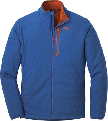 Outdoor Research Men's Ascendant Jacket