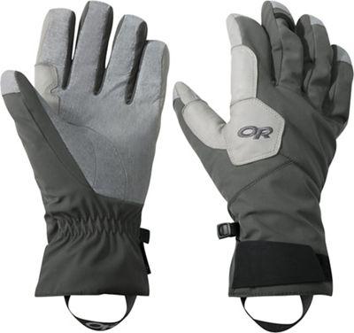 Outdoor Research BitterBlaze Glove