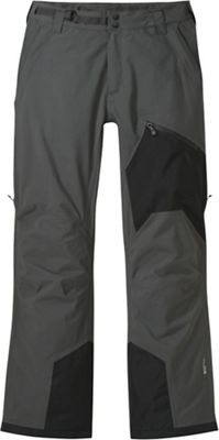 Outdoor Research Men's Blackpowder II Pant