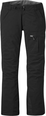 Outdoor Research Women's Blackpowder II Pant