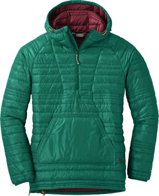 Outdoor Research Women's Down Baja Pullover