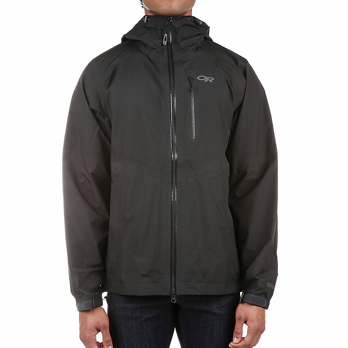 Columbia Synthetic Coyote Wall Full zip Soft shell Jacket in