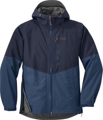 Outdoor Research Men's Foray Jacket