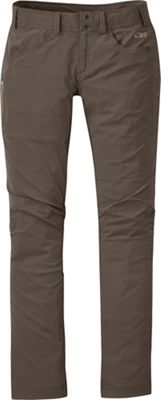 Outdoor Research Women's Kickstep Roll Up Pant
