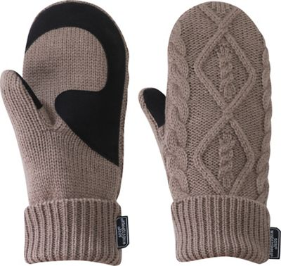 Outdoor Research Women's Lodgeside Mitt