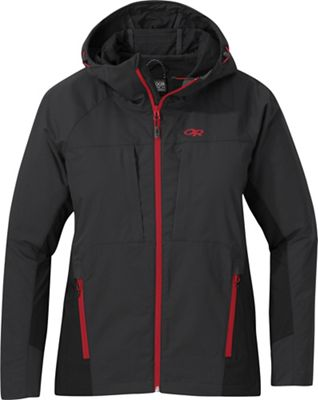 Outdoor Research Women's San Juan Jacket