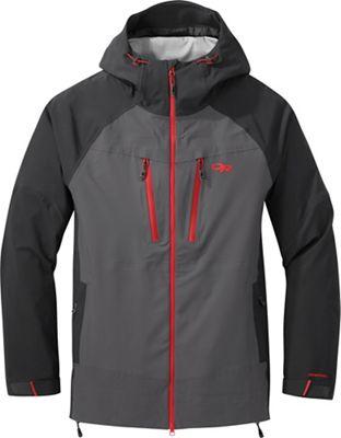 Outdoor Research Men's Skyward II Jacket