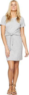 Sanctuary Women's Juno T Shirt Dress