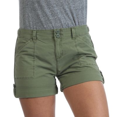 Sanctuary Women's Wanderer Short