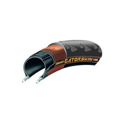Continental Gatorskin Tire - 700c