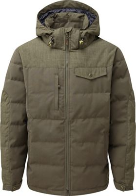 Sherpa Men's Dingboche Jacket