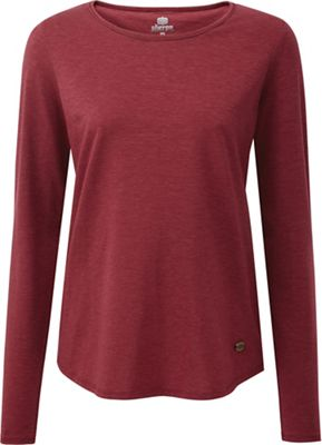 Sherpa Women's Durga Top