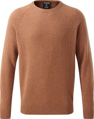 Sherpa Men's Kangtega Crew Sweater