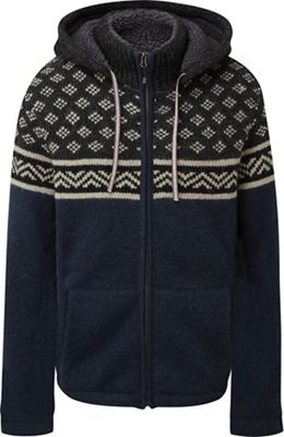 Sherpa Men's Kirtipur Sweater