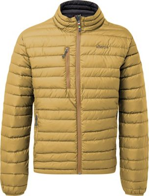 Sherpa Men's Nangpala Jacket