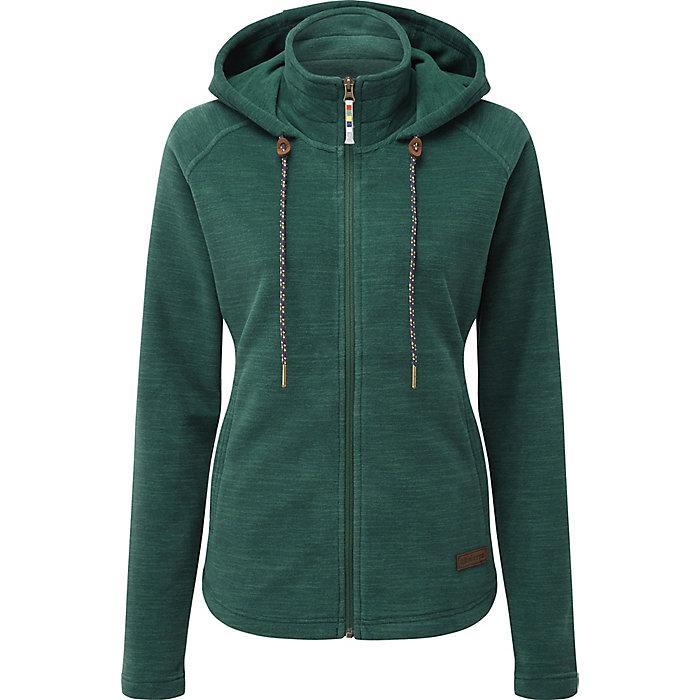 1e7ddc5b8 Sherpa Women's Sonam Hooded Jacket - Moosejaw